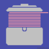 【Monacaでアプリ開発】5.再リジェクト
