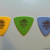 Jim DunlopのTortex