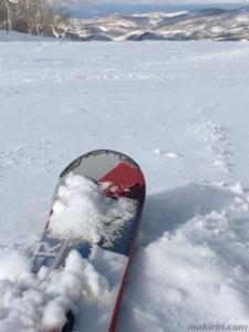 ski-02