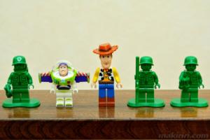 lego-toystory-01