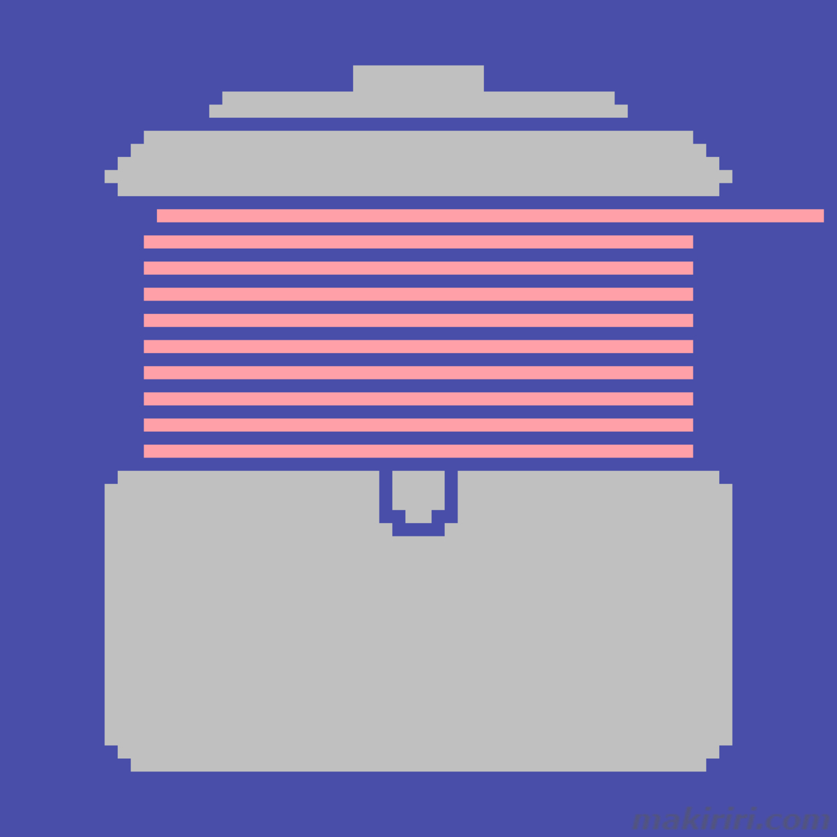icon01-1200