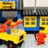 6363 自動車修理工場