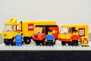 lego-deliverycar-01