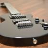 【ギター】息子にギターを〜前編〜