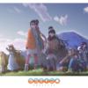 Goods Other|TVアニメ「ゆるキャン△」公式サイト