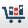 モノレート | アマゾンのランキング・価格推移・価格比較を、お買い物の前にチェック