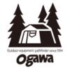 ogawa | テントはogawa