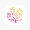 「大仙花火カメラ - 花火の写真をきれいに撮影できるアプリ」をApp Storeで