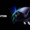GENTOS | ジェントス株式会社|ヘッドライト | HEADLIGHT