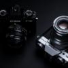 FUJIFILM X-T20 | Cameras | 富士フイルム Xシリーズ & GFX