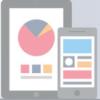 Google Analytics などのアクセス解析の設定 | Luxeritas Theme